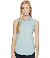 United By Blue - Sleeveless Sierra Shirt