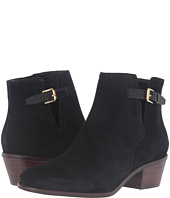 Cole Haan - Willette Bootie II