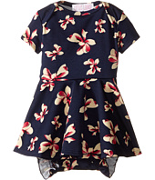 fiveloaves twofish - Judy Play Dress (Infant)