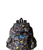 LeSportsac - Voyager Backpack
