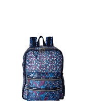 LeSportsac - Functional Backpack