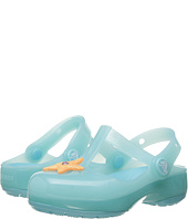 Crocs Kids - Isabella Clog PS (Toddler/Little Kid)