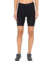 Louis Garneau - Optimum 7 Shorts