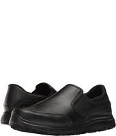 SKECHERS Work - Flex Advantage SR - Bronwood