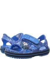 Crocs Kids - Crocband II LED Sandal (Toddler/Little Kid)