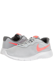 Nike Kids - Tanjun (Big Kid)