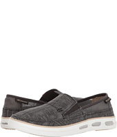 Columbia - Vulc N Vent Slip Outdoor