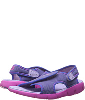 Nike Kids - Sunray Adjust 4 (Little Kid/Big Kid)
