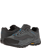 Merrell - Everbound Vent Waterproof