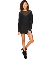 Roxy - Borrowed Time Sweater Dress