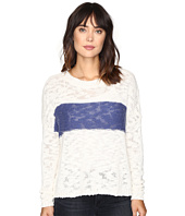 Roxy - Victory Dance Pullover