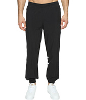 adidas Originals - Challenger Woven Track Pants