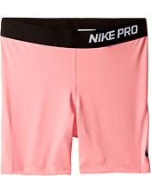 Nike Kids - Pro Cool 4