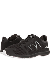 The North Face - Litewave Flow Lace