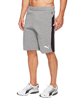 PUMA - Evostripe Spaceknit Shorts
