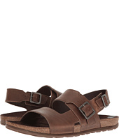 Merrell - Downtown Backstrap Buckle