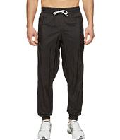 PUMA - Color Block Woven Pants