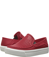 Crocs Kids - CitiLane Roka (Toddler/Little Kid)