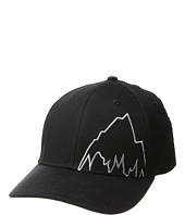Burton - Mountain Slidestyle Hat