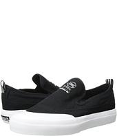 adidas Skateboarding - Matchcourt Slip
