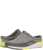 Merrell - Applaud Mesh Slide