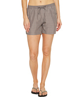 Mountain Khakis - Hailey Short Classic Fit