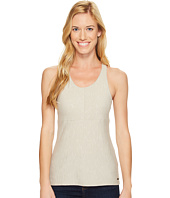 Mountain Khakis - Contour Tank Top