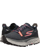 SKECHERS - Go Trail Ultra 4