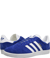 adidas Originals - Gazelle Foundation