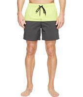 Columbia - Lakeside Leisure™ Shorts II