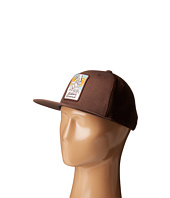 Outdoor Research - Squatchin' Trucker Cap