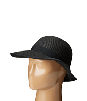 Outdoor Research - Ravendale Hat