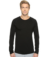 Smartwool - Merino 150 Baselayer Long Sleeve