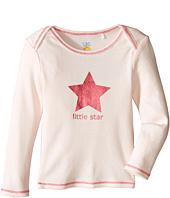 C&C California Kids - Little Star Top (Infant)