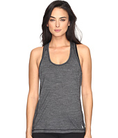 Smartwool - PhD Ultra Light Tank Top