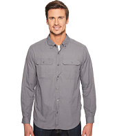 ExOfficio - Ventana Long Sleeve Shirt