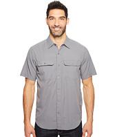 ExOfficio - Ventana Short Sleeve Shirt