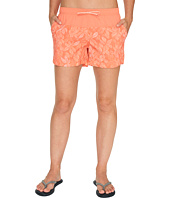 Columbia - Sandy River Printed Shorts