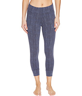 Columbia - State of Mind Capri Leggings