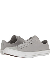 Converse - Chuck Taylor® All Star® Tough Textile Ox