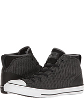 Converse - Chuck Taylor® All Star® Syde Street Reflective Mid