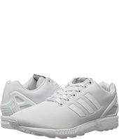 adidas Originals - ZX Flux 2