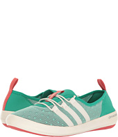 adidas Outdoor - Terrex Climacool Boat Sleek
