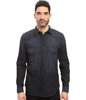 7 For All Mankind - Western Shirt
