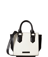 KENDALL + KYLIE - Brook Mini Tote