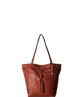Lucky Brand - Shadow Tote