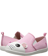 EMU Australia Kids - Mouse Sneaker (Toddler/Little Kid/Big Kid)