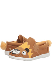 EMU Australia Kids - Lion Sneaker (Toddler/Little Kid/Big Kid)