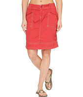 Aventura Clothing - Arden Skirt