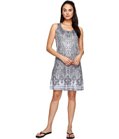 Aventura Clothing - Hollis Dress